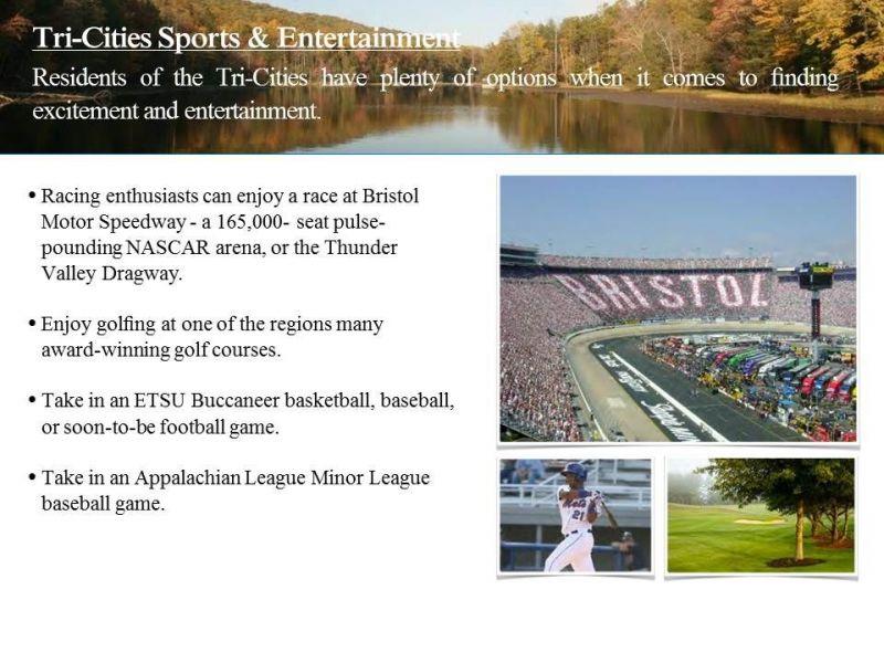 3-Sports-Slide